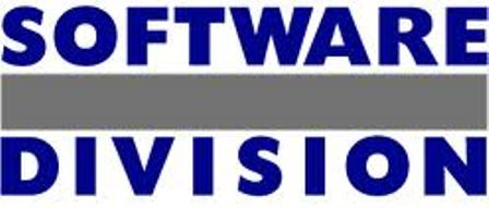 Software Systems Division for Beaconcomms